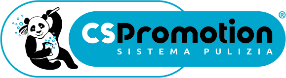 CS Promotion